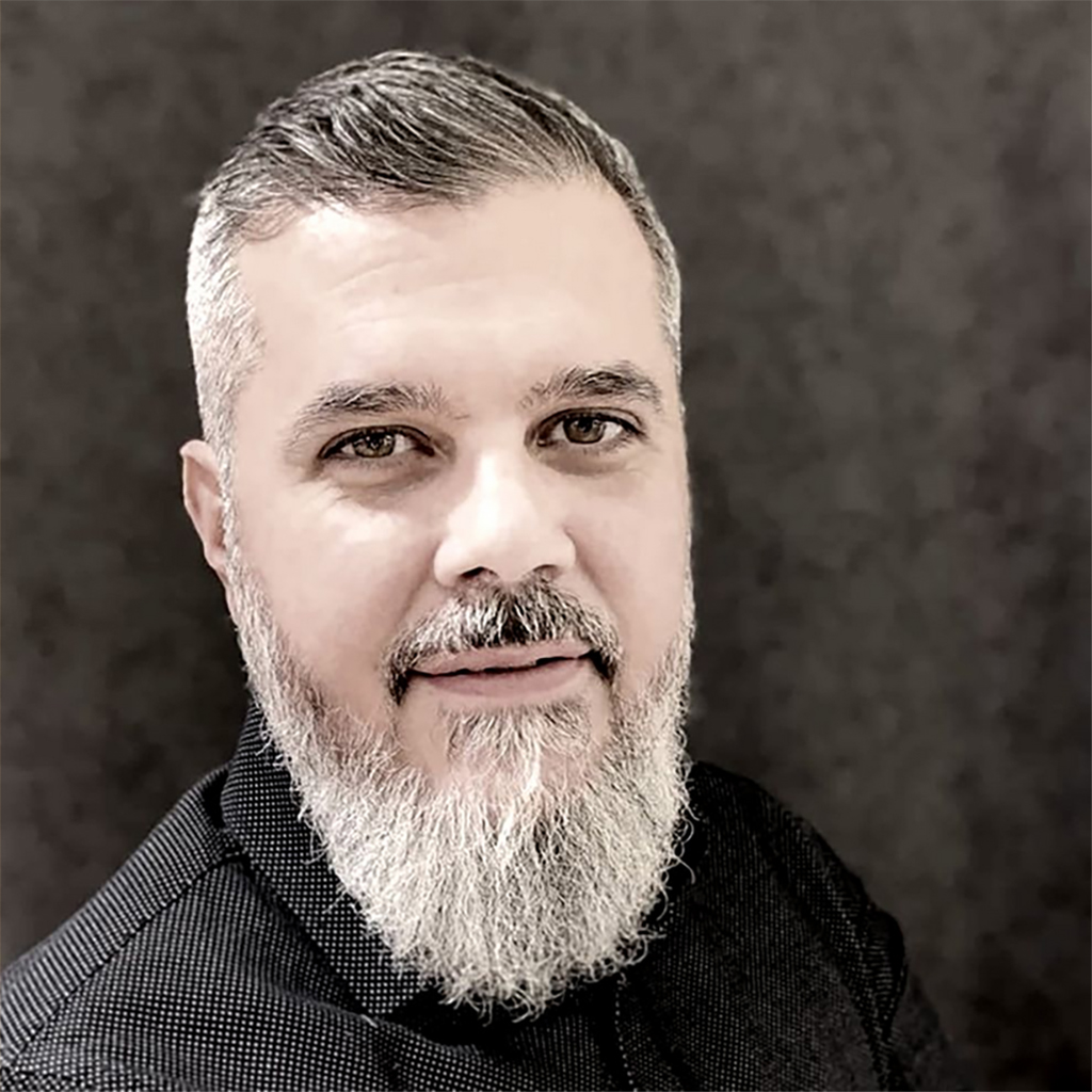 Mauro Grillo, Diamond Design