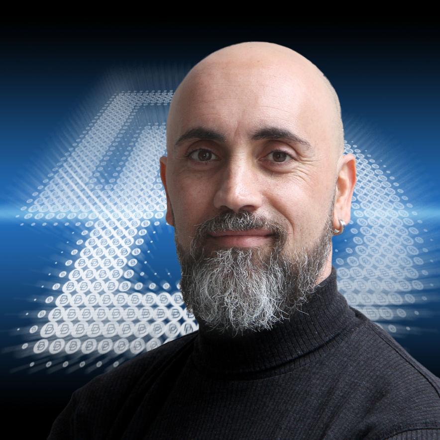 Fabio Balducci