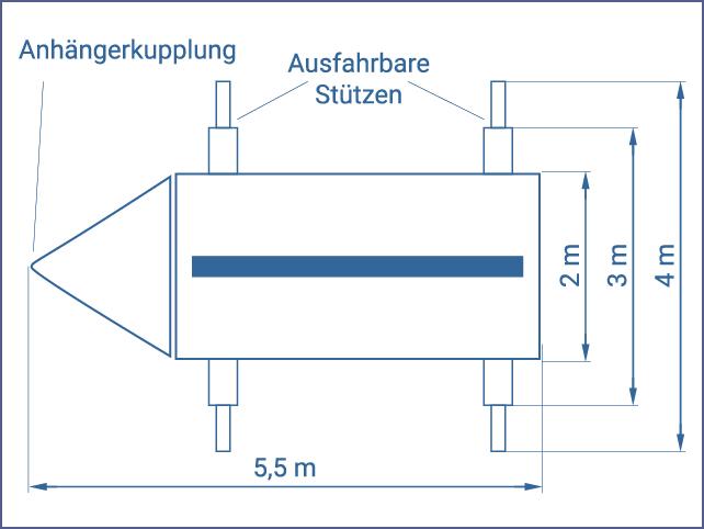 Anhaenger_Skizze